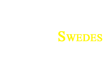 JL Swedes