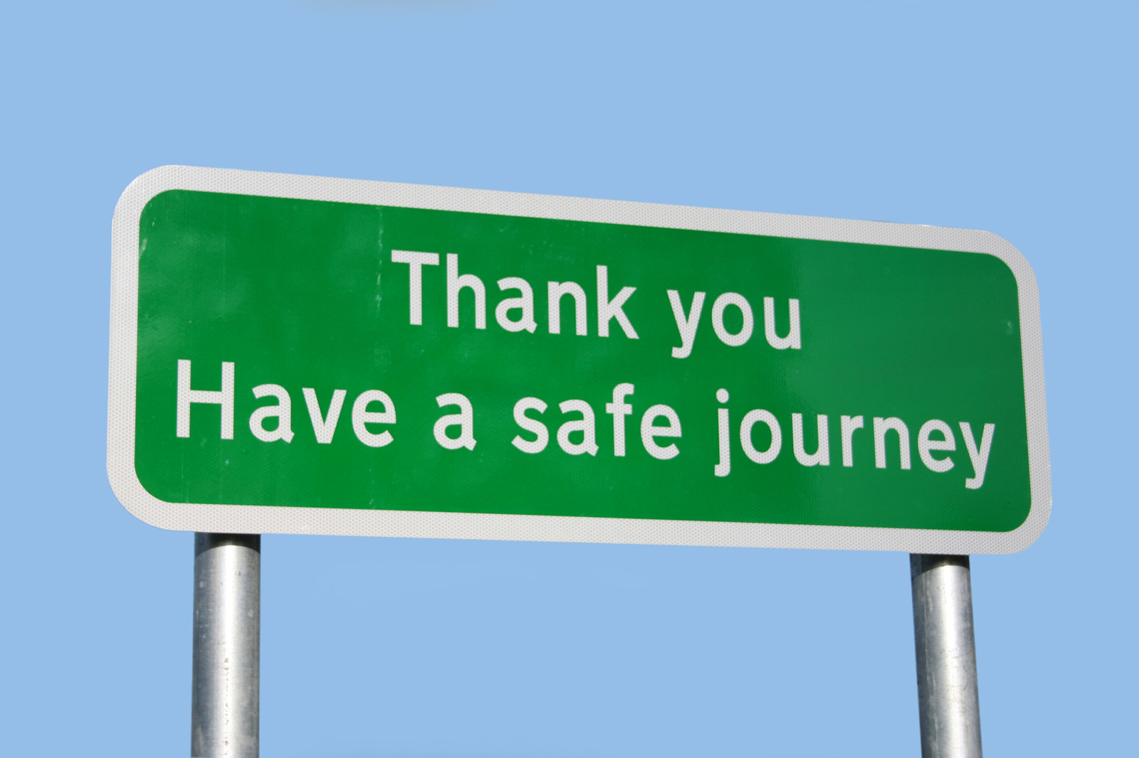 TIPS TO ACCOMPLISH A SAFE TRAVELLING