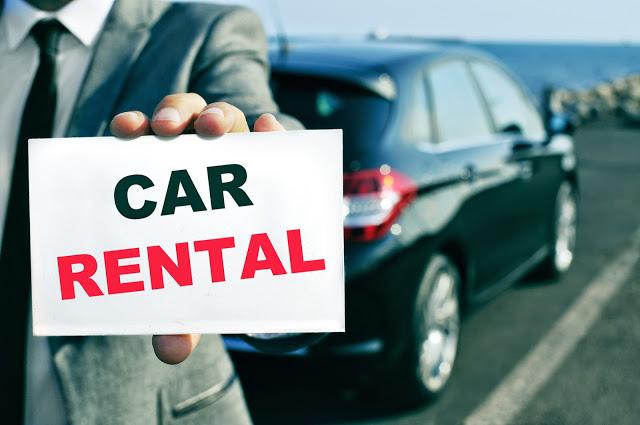Bushwick Car Service >> Things To Consider While Choosing A Car Rental Service Jl